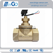 Fire Fighting Water Flow Switch FS-M-PDB02-GD/GE/GF/GG/GH/GI