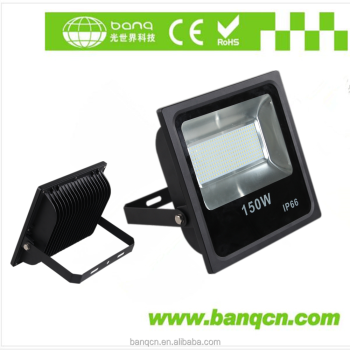 LED flood light SLim floodlight High power 100W