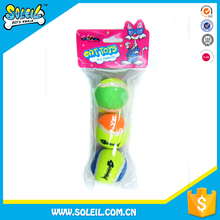 General Pet Toy For Cat