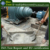 machinery beds grouting materials
