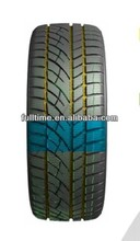 Hot selling ! winter tyres 235/65r17 for European market