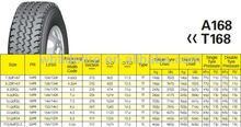 truck tires in stock 315/80r 22.5 315/80r225