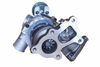 Starex Diesel Engine Turbocharger Supercharger Turbo 28200-42600