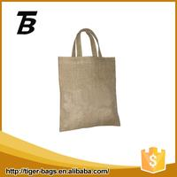 Product Information best 50x30x15cm hand made felt bags for wholesales