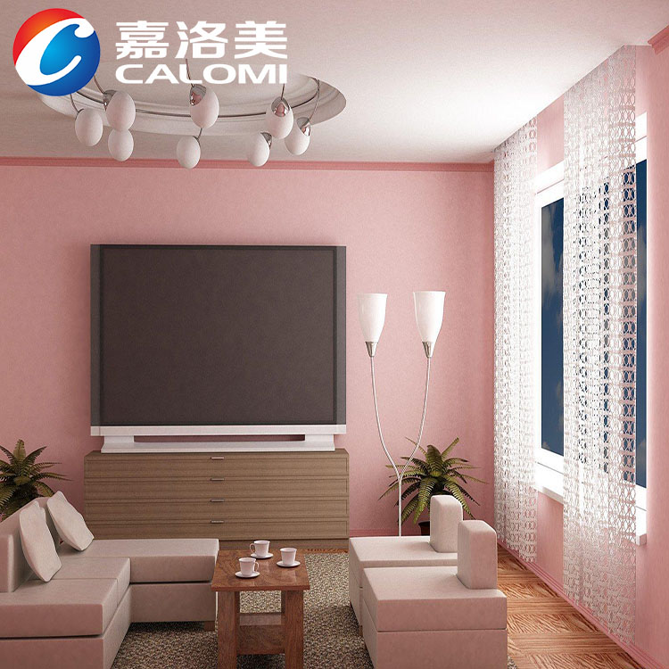 Calomi Interior & Exterior Removable Wall Paint