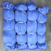 (HERRMAN)nylon fishnet, cast net fishing, cast fishing net