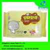 Single Wet Wipes Cheap Wet Wipes Wet Tissue Paper