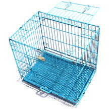 2016 New Trendy Products Pet Cages Dog Crates And Carriers