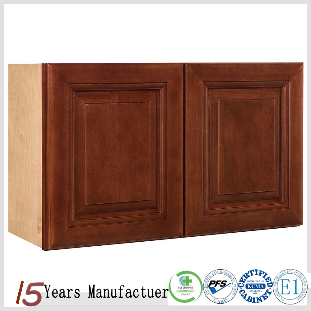 Chinese Wholesale Home Depot Kitchen Cupboards Doors