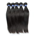 China Supplier High Quality Hairs On Sale Free Shipping And Get Free Closure