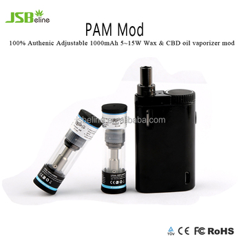 cbd vape variable wattage battery mod pam 15 wattage big vapor