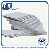 Tungsten carbide strip with high precision and we will meet your requirement about the product you need