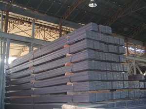 Flats upn channels ipn beams angles squares hea heb ipe cobble plates view steel - Beam ipn ...