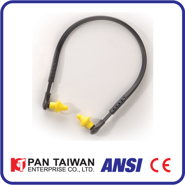 SE1368 ANSI&CE Hearing Band series: Ear Protection