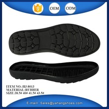 Gents graphic design rubber shoes sole to buy