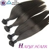 Alibaba brazilian hair body wave aliexpress straight sew in human hair human hair extensions