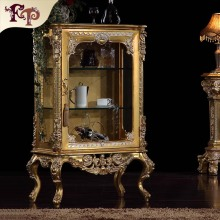 classic dining room furniture -Louis XVI living room furniture