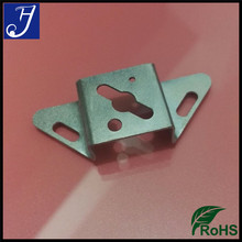 Manufacturer precision fabrication sheet metal deep drawn stamping parts