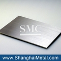 Stainless Steel Sheet and Plate with different size