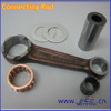 SCL-2013040269 Engine Connecting Rod For YAMAHA 100cc Motorcycle