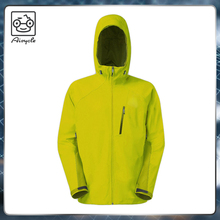 Mejor luz al aire libre impermeable softshell <span class=keywords><strong>chaqueta</strong></span> <span class=keywords><strong>de</strong></span> montar