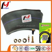accesorios para motos, motorcycle tire, tires motorcycle colombia