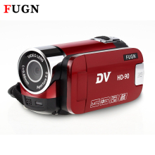 HD digital vidicon/video camcorder/vidicon