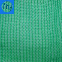 China Factory Supply High Quality Direct Factory Price Greenhouse Use Fabric Knitted And Woven Shade Nets/100% HDPE+UV Anti Hail