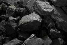 Coal GAR 4600-4400 Kcal/kg ARB (Single Coal)