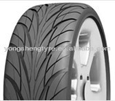 205/40ZR17 safe road car tire