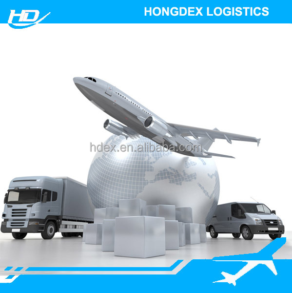 cheap air freight rates china freight forwarder to dubai