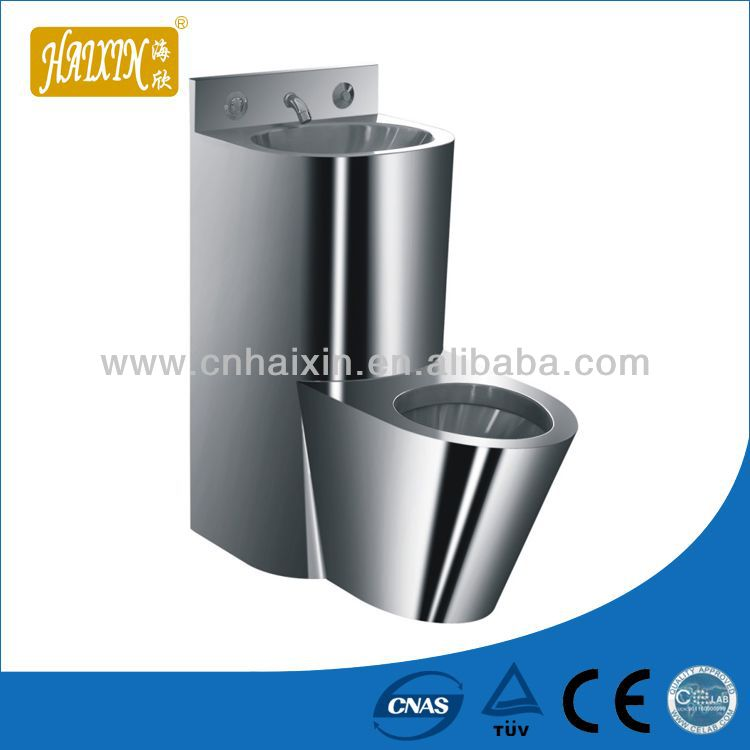 S-Trap 150Mm Toilet