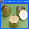 Maker printing tin coil for tin cans