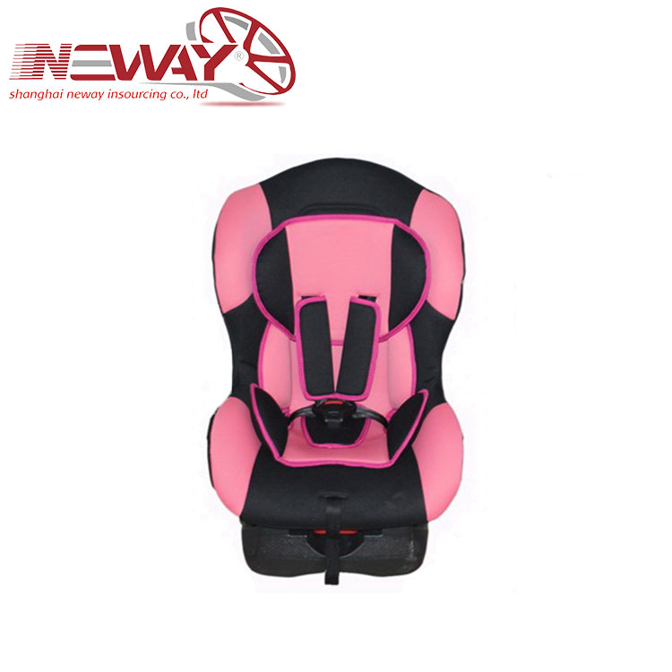 Best price discount baby swivel car seat