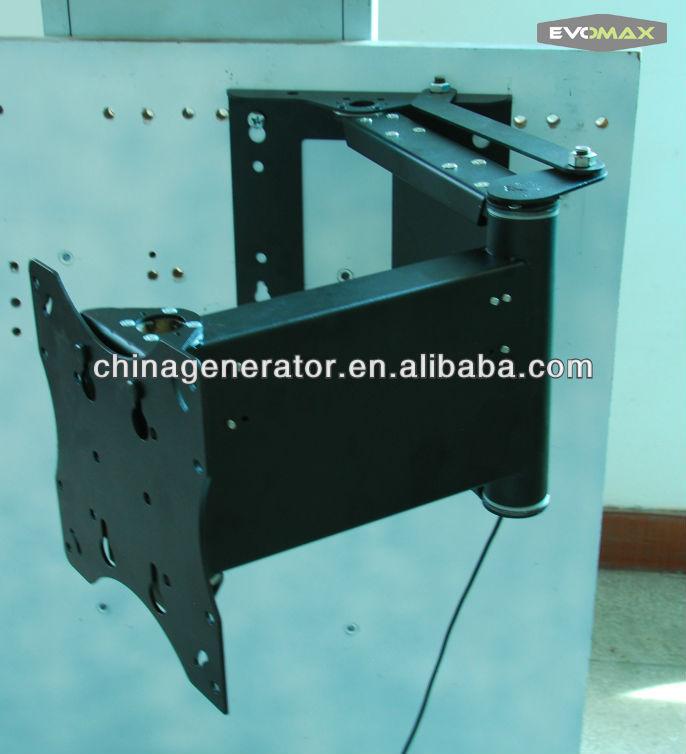 Remote Control Tv Mount Simple Tv Remote Control For