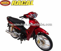 MD100 100cc dirt bike sale,mini dirt bike for children,kids mini gas motorcycle