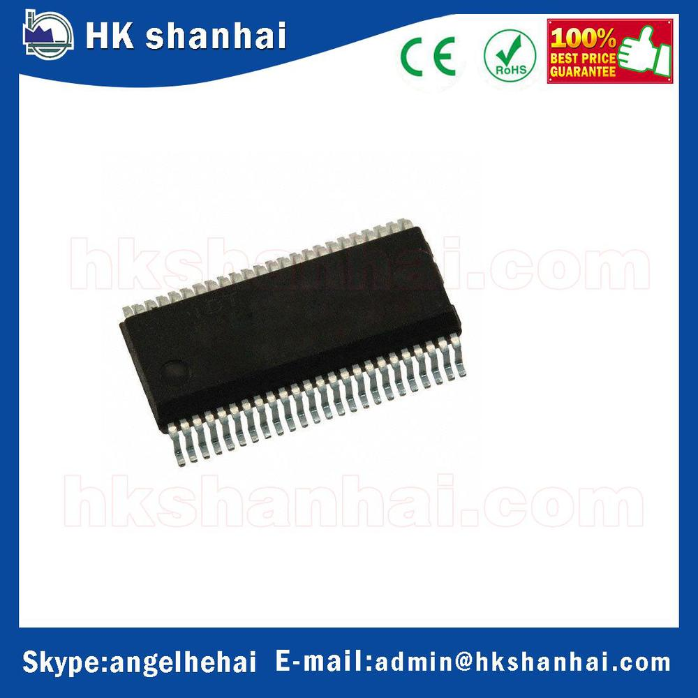 (New and original)IC Components QS32X245Q2G Integrated Circuits (ICs) Logic - Signal Switches Multiplexers Decoders 32X IC Part