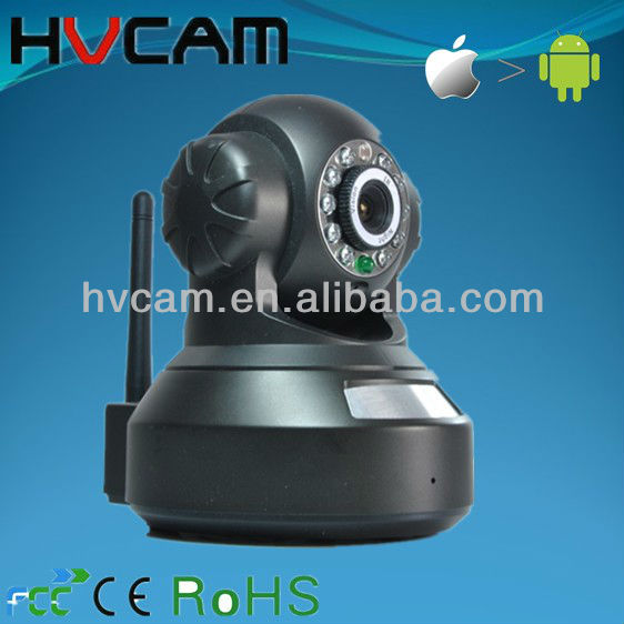 security recordable camera system wireless cheap home security camera systems