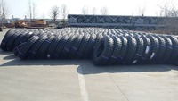 SINO most competitive prices new condition reliable quality 385/65R22.5 tyres 20pr radial tubeless type tyres for cargo truck