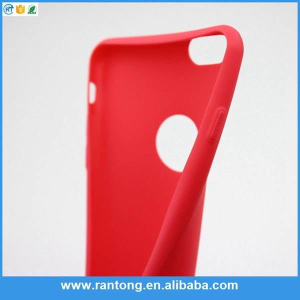 unique IMD cell phone accessories case for samsung s4 ,mobile accessory for samsung s4