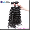 100 Natural Curly Raw Wholesale Malaysian Hair In Malaysia Unprocessed Raw Virgin 100 Malaysian Human Hair