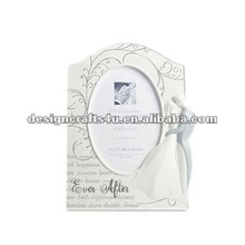 Gift Item Photo Frame Wedding Souvenir
