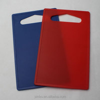 Plastic Cutting Boards Kitchen