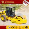 Mini Road Roller Compactor made in china road equipment road rollers with liugong brand clg625h for sale