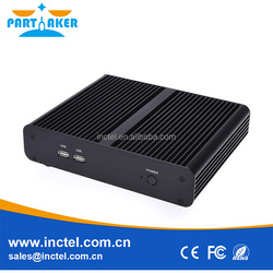 New Products Cheap Support Dual Channel NB Memory Wholesale Computer Accessories