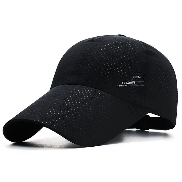 4c270fa753b69a China Cap Quick Dry, China Cap Quick Dry Manufacturers and Suppliers on  Alibaba.com