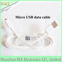 Excellent for samsung galaxy tab p1000 otg usb cable from gold supplier