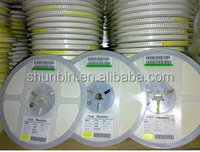 SMD Capacitors,CC1210KKNPODBN101,(3225 100PF 2000V),Supply Surface Mount Ceramic Chip Capacitors (MLCC)