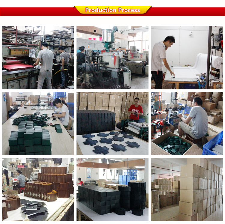 Custom Design Recycled Paper Match Box Printing Factory in Dongguan