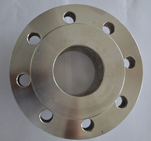flansch din flange with high pressure